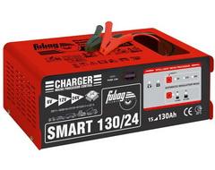 Пуско-зарядные устройства FUBAG