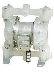 Оборудование для раздачи антифриза и кислот APAC