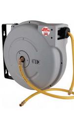 Оборудование для раздачи сжатого воздуха APAC