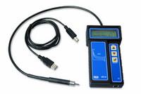 Оборудование для диагностики тормозной системы