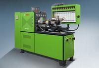 Оборудование для диагностики дизельных топливных систем BOSCH