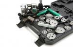 Инструменты для тормозной системы Kamasa-Tools