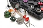 Автомобильные инструменты Kamasa-Tools