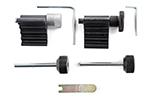 Инструменты для блокировки двигателей Kamasa-Tools