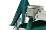 Подъёмное оборудование Kamasa-Tools