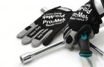 Оборудование для мастерских Kamasa-Tools