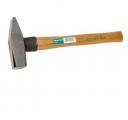 Ударный инструмент Kamasa-Tools