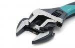 Разводные ключи Kamasa-Tools