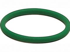 Наборы уплотнительных колец (OR) BlueWeld