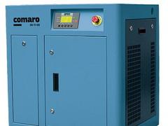 Компрессорное оборудование COMARO