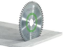 Оснастка для строительных дисковых пил