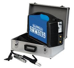 Аппараты ручной дуговой сварки (MMA) BlueWeld