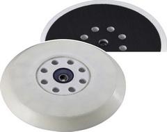 Оснастка и расходные материалы для шлифовальной машинки по гипсокартону