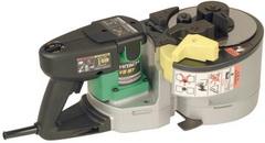 Специализированный электрический инструмент