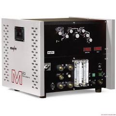 Аппараты плазменной сварки EWM