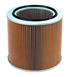 Оснастка и расходные материалы для турбин