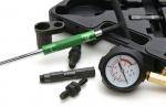 Спец-инструмент для автомобилей Kamasa-Tools