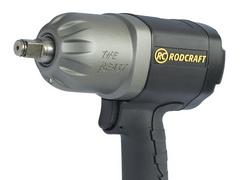 Пневмоинструмент и оборудование RODCRAFT