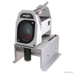 Оборудование для заточки вольфрамовых электродов EWM