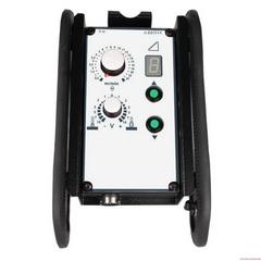 Дистанционные регуляторы для сварочных аппаратов EWM