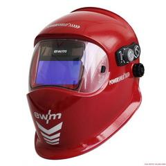 Сварочные маски EWM
